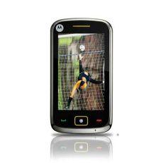 Usuñ simlocka kodem z telefonu Motorola MOTOTV EX245