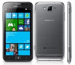 Usuñ simlocka kodem z telefonu Samsung ATIV S Neo