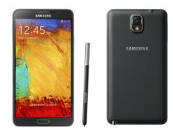 Usuñ simlocka kodem z telefonu Samsung Galaxy Note 3 Neo