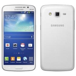 Usuñ simlocka kodem z telefonu Samsung Galaxy Grand Neo
