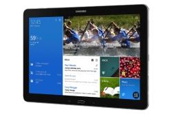 Usuñ simlocka kodem z telefonu Samsung Galaxy Note Pro 12.2