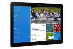 Usuñ simlocka kodem z telefonu Samsung Galaxy Tab Pro 12.2