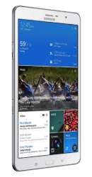 Usuñ simlocka kodem z telefonu Samsung Galaxy Tab Pro 8.4