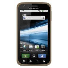 Usuñ simlocka kodem z telefonu Motorola MB860 ATRIX 4G