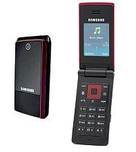 Usuñ simlocka kodem z telefonu Samsung E2510
