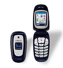 Usuñ simlocka kodem z telefonu Samsung E335