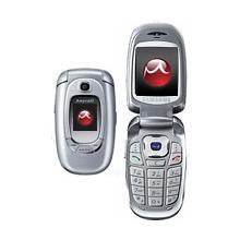 Usuñ simlocka kodem z telefonu Samsung E368