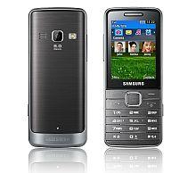 Jak zdj±æ simlocka z telefonu Samsung S5610