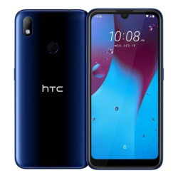 Usuñ simlocka kodem z telefonu HTC Wildfire E1 plus