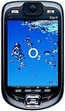 Usuñ simlocka kodem z telefonu HTC O2 XDA IV