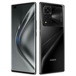Usuñ simlocka kodem z telefonu Huawei Honor View40