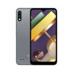 Usuñ simlocka kodem z telefonu LG K22