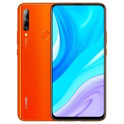 Usuñ simlocka kodem z telefonu Huawei Enjoy 10