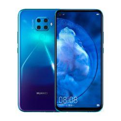 Usuñ simlocka kodem z telefonu Huawei Nova 5z