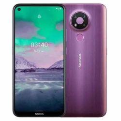 Usuñ simlocka kodem z telefonu Nokia 5.4