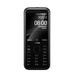 Usuñ simlocka kodem z telefonu Nokia 8000 4G
