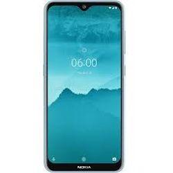 Usuñ simlocka kodem z telefonu Nokia 6.2