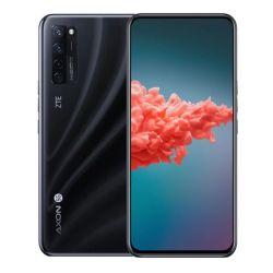 Usuñ simlocka kodem z telefonu ZTE Blade 20 Pro 5G