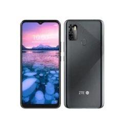 Usuñ simlocka kodem z telefonu ZTE Blade 20 5G