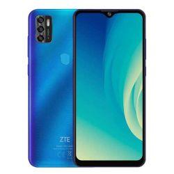 Usuñ simlocka kodem z telefonu ZTE Blade A7s 2020