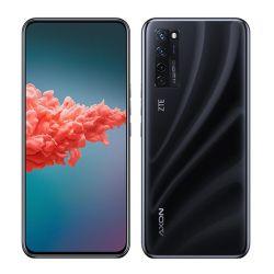 Usuñ simlocka kodem z telefonu ZTE Axon 20 4G