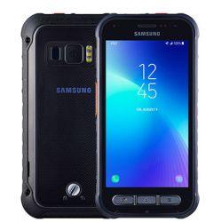 Usuñ simlocka kodem z telefonu Samsung Galaxy Xcover FieldPro
