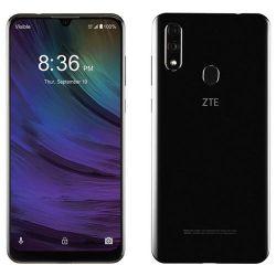 Usuñ simlocka kodem z telefonu ZTE Blade 10 Prime