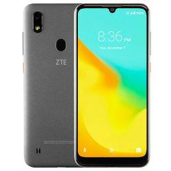 Usuñ simlocka kodem z telefonu ZTE Blade A7 Prime