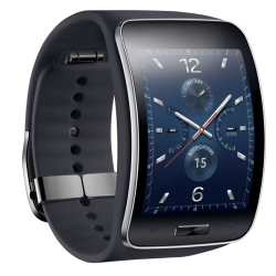 Usuñ simlocka kodem z telefonu Samsung Gear S