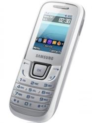 Usuñ simlocka kodem z telefonu Samsung Guru Music 2
