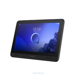Usuñ simlocka kodem z telefonu Alcatel Smart Tab 7