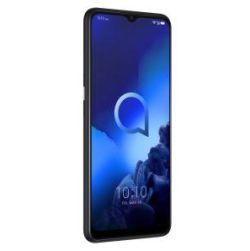 Usuñ simlocka kodem z telefonu Alcatel 3x (2019)