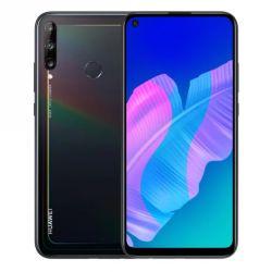 Usuñ simlocka kodem z telefonu Huawei P40 lite E