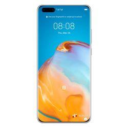 Usuñ simlocka kodem z telefonu Huawei P40 Pro