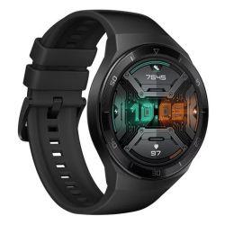 Usuñ simlocka kodem z telefonu Huawei Watch GT 2e