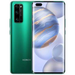 Usuñ simlocka kodem z telefonu Huawei Honor 30 Pro+