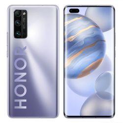 Usuñ simlocka kodem z telefonu Huawei Honor 30