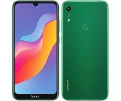 Usuñ simlocka kodem z telefonu Huawei Honor 8A Prime
