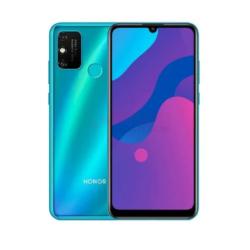 Usuñ simlocka kodem z telefonu Huawei Honor Play 9A