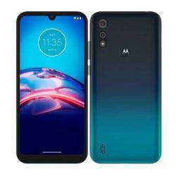 Jak zdj±æ simlocka z telefonu Motorola Moto E6s (2020)