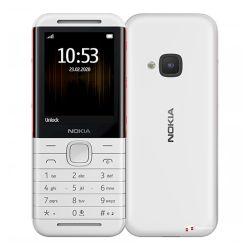 Usuñ simlocka kodem z telefonu Nokia 5310 (2020)