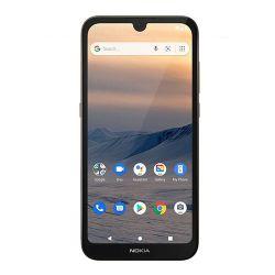 Usuñ simlocka kodem z telefonu Nokia 1.3