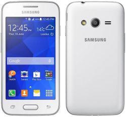 Usuñ simlocka kodem z telefonu Samsung G318H