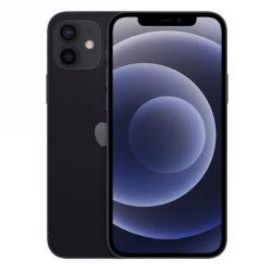 Usuñ simlocka kodem z telefonu iPhone 12