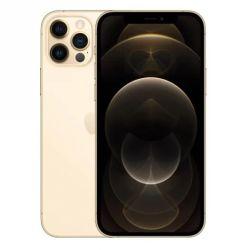 Usuñ simlocka kodem z telefonu iPhone 12 Pro