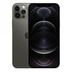 Usuñ simlocka kodem z telefonu iPhone 12 Pro Max