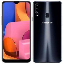 Jak zdj±æ simlocka z telefonu Samsung Galaxy A21