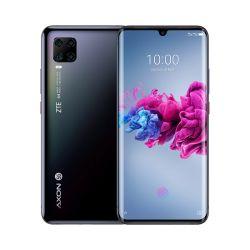 Usuñ simlocka kodem z telefonu ZTE Axon 11 5G