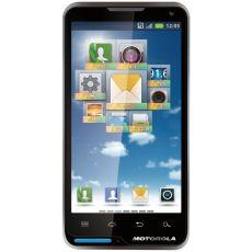 Usuñ simlocka kodem z telefonu Motorola XT615