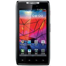 Usuñ simlocka kodem z telefonu Motorola RAZR XT910